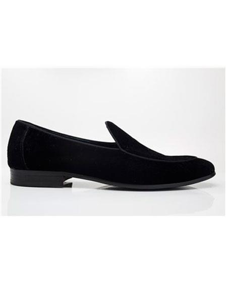 Dress Carrucci Mens Shoes