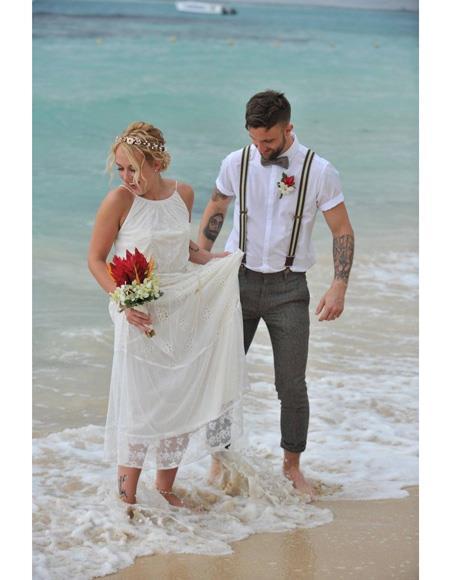 Mens Beach Wedding Attire.Sku Sk40 Mens Beach Wedding Attire Suit Menswear Gray 199