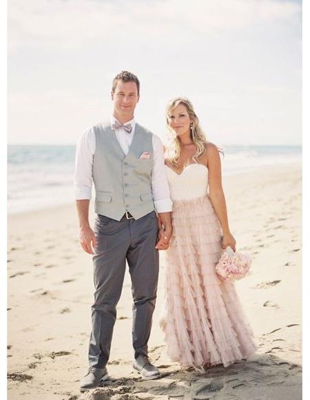 Mens Beach Wedding Attire.Sku Sk58 Mens Beach Wedding Attire Suit Menswear Gray 199
