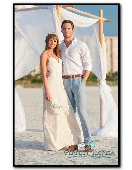Mens Beach Wedding Attire.Sku Sk64 Mens Beach Wedding Attire Suit Menswear Gray White 199