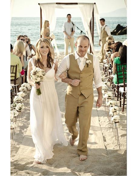 Mens Beach Wedding Attire.Sku Sk74 Mens Beach Wedding Attire Suit Menswear Beige 199