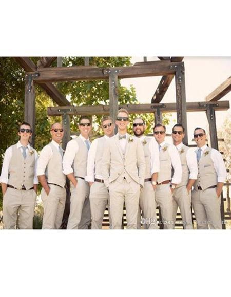 Mens Beach Wedding Attire.Sku Sk81 Mens Beach Wedding Attire Suit Menswear Ivory 199