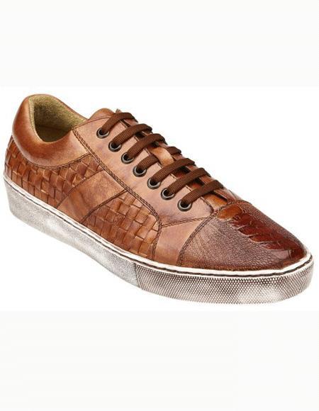 Honey Shoe Lace Up