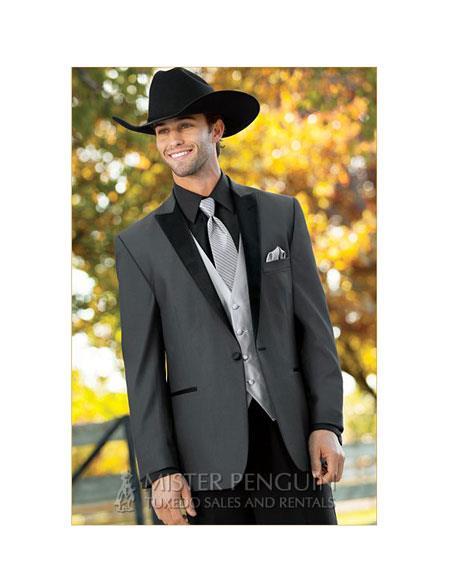 Vaquero Western ~ Cowboy