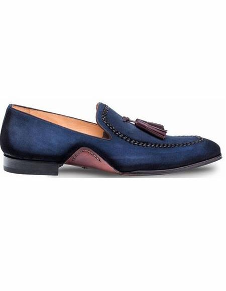 Shoe Slip On Hand