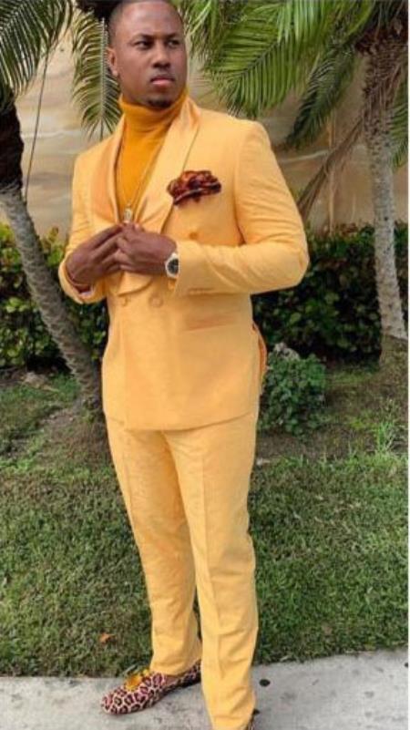 Online Sale one button suit