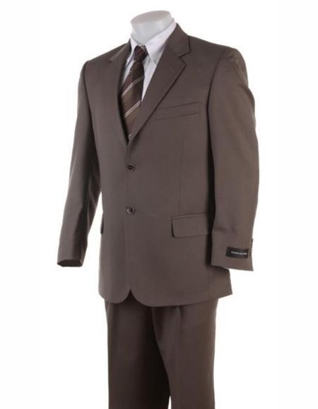 Suits Clearance Sale