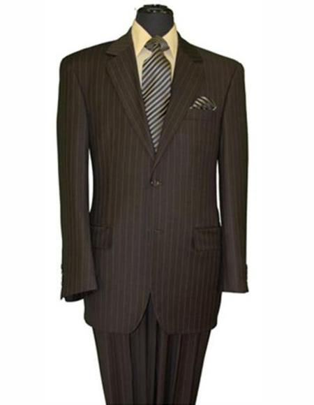 Suits Clearance Sale