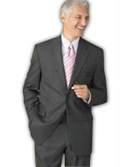 Sale Brown Suits