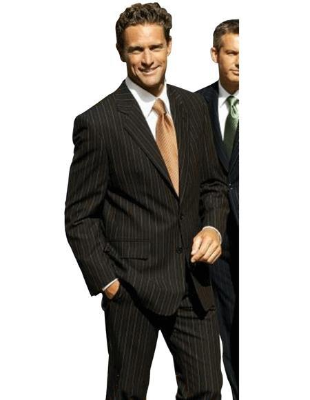 largest selection of choose genuine Discover Mens Suits Clearance Sale Brown