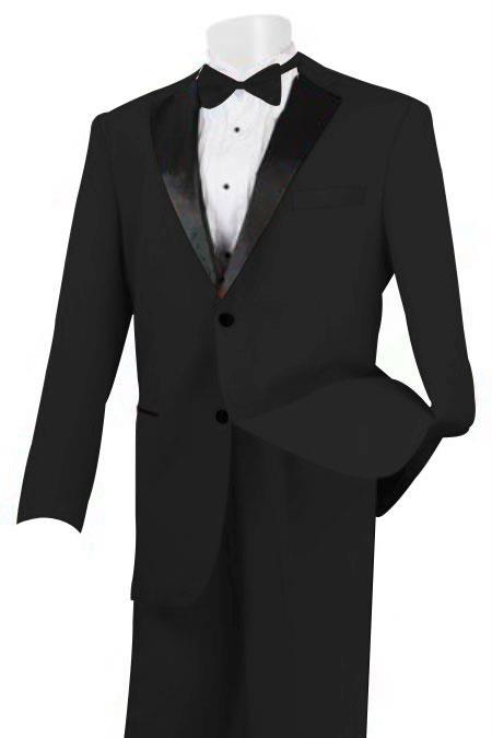 Piece Linen Causal Outfits