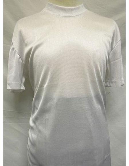 Shirts White For Men