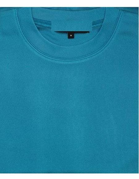 Shirts For Men Turquoise
