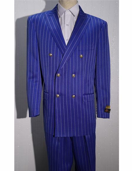 1920s Clothing 20s 40s