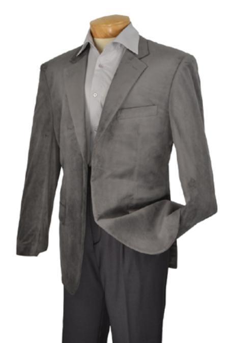 Jacket  Brand Mens