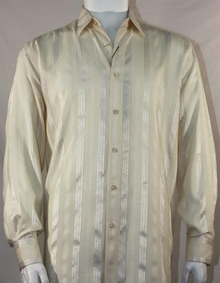 Sleeve Shirt 4733