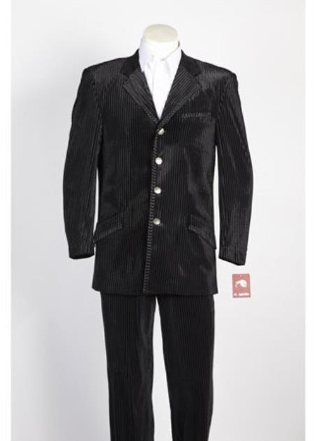 Mens 4 Button Cheap Priced Designer Fashion Dress Casual velour Blazer Jacket For Men On Sale Suit T