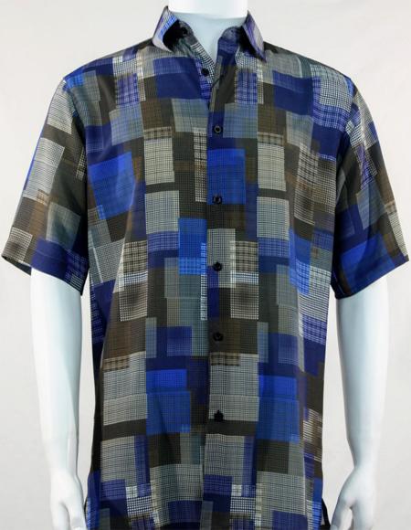 Shirt 3945