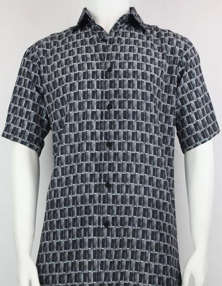 Shirt 3916