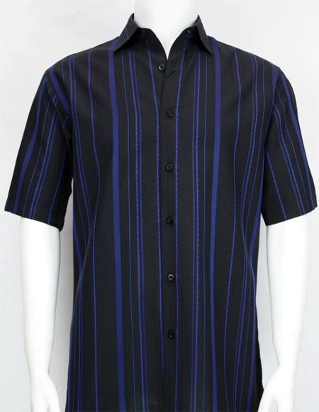 Shirt 46691