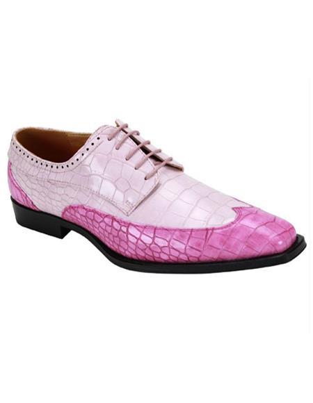 ~ Light Pink Lace