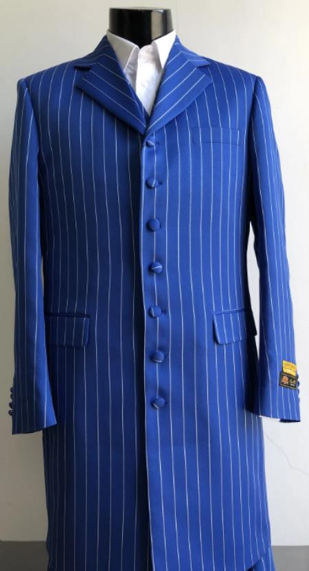 Big And Tall Suit Plus Size Mens Suits For Big Guys Royal ~ White