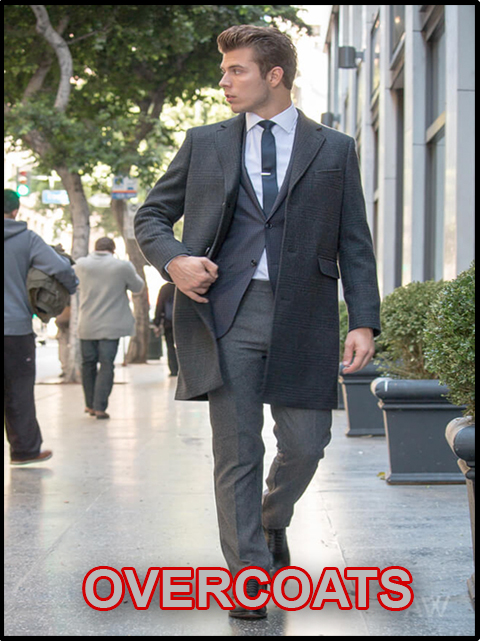 8437d16157b9 Buy Cheap Wedding Suits For Men Jacket Inexpensive Tuxedo Sales Blue ...