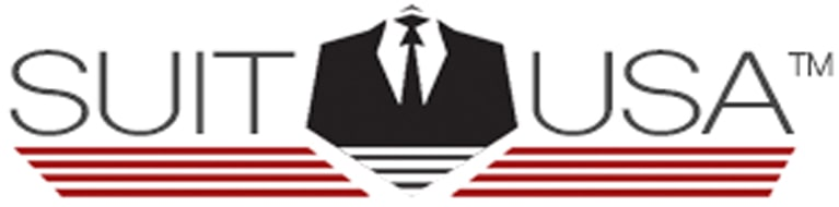 suitusa-logo