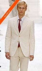 VD3923 Suit ( Jacket and Pants)  For Men