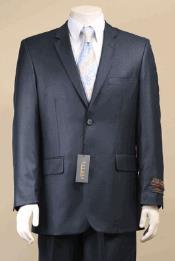 BigandTallSize56to722-ButtonSuit