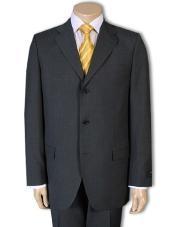 3/4 Button Style Dress