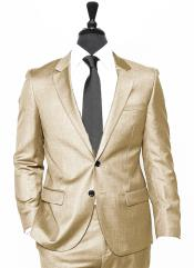 JSM-4556 Coming 2018 Alberto Nardoni Best Mens Italian Suits