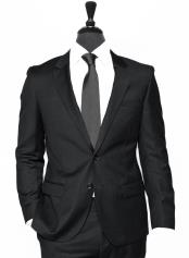 Product#JSM-4557Coming2018AlbertoNardoniBestMensItalianSuits