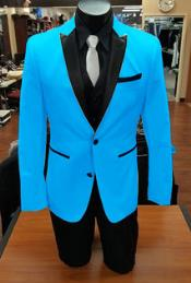 SM4977 Alberto Nardoni Best Mens Italian Suits Brands Tuxedo