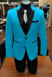 SM4984 Alberto Nardoni Best Mens Italian Suits Brands Tuxedo