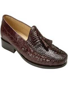 Product#HG5200BrownDressShoeBelvedereattirebrandMen'sbrown