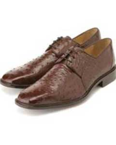 Product#FU7822BrownDressShoeBelvedereattirebrandMen'sbrown