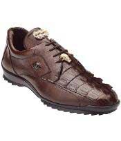 attire brand Vasco Hornback