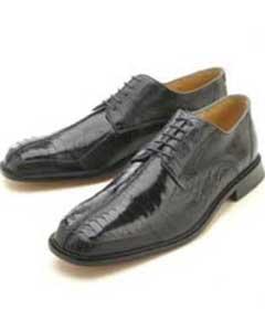 Belvedere attire brand Men's