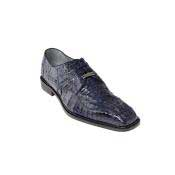 PN78 Belvedere attire brand Chapo Hornback Shoes for Online