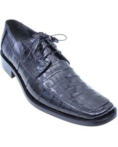 Cheap Men's Dress Shoes