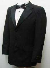 BU2079 Buy & Dont pay Tuxedo Rental New High