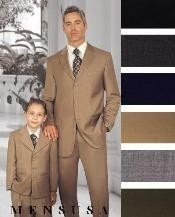 GTD438 1 + 1 Boy MATCHING SET FOR BOTH