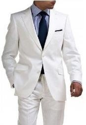 Boys-Two-Buttons-White-Suit