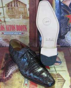 Brown Dress Shoe Genuine Authentic