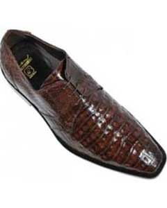 KA1351 Authentic Los altos brown color shade Genuine All-Over