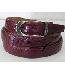 RM5O Genuine Authentic Burgundy ~ Maroon ~ Wine Color