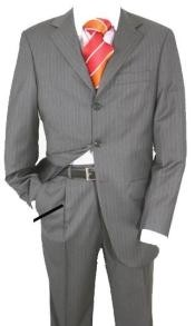 Dark Grey Masculine color