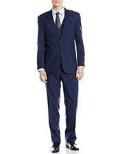 GD1130 Alberto Nardoni Best Mens Italian Suits Brands Suit