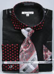 Product# MK751 Daniel Ellissa Polka Dot